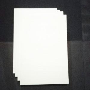 Katalog 100x50x6cm Hard Gabus Styrofoam Lembaran Katalog.or.id