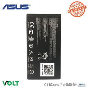 Harga baterai asus zenfone 4 a400cg c11p1404 original | HARGALOKA.COM