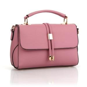 Harga heboh tas branded batam wanita murah import kerja kantor | HARGALOKA.COM
