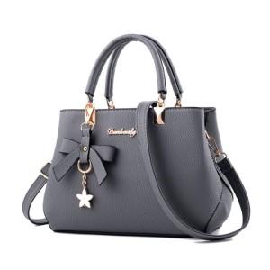 Harga diskon tas branded batam wanita murah import kerja kantor | HARGALOKA.COM