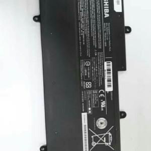 Harga ori baterai toshiba portege z830 z835 z930 z935 pa5013u 1brs   HARGALOKA.COM