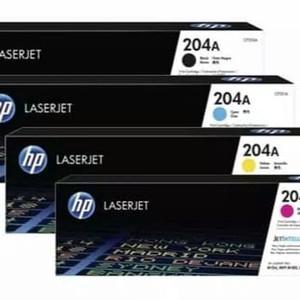 Harga toner hp laserjet 204a | HARGALOKA.COM