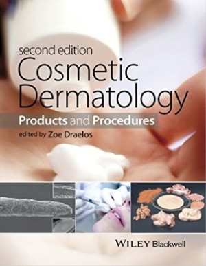 Harga e book cosmetic dermatology products and | HARGALOKA.COM