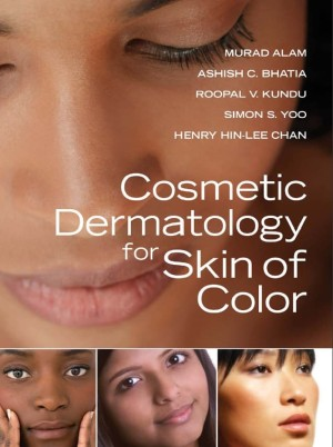 Harga e book cosmetic dermatology for skin of | HARGALOKA.COM