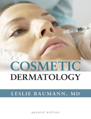 Harga e book cosmetic dermatology principles and practice 2nd | HARGALOKA.COM