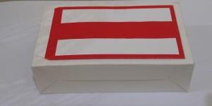 Harga angpao amplop merah putih amplop kondangan isi | HARGALOKA.COM