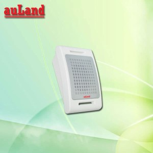 Harga harga speaker klinik wall murah auland | HARGALOKA.COM