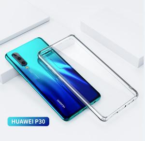 Katalog Huawei P30 Metro Katalog.or.id