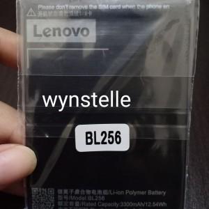 Harga battery baterai batre lenovo k4 note a7010 vibe x3 lite bl256 | HARGALOKA.COM
