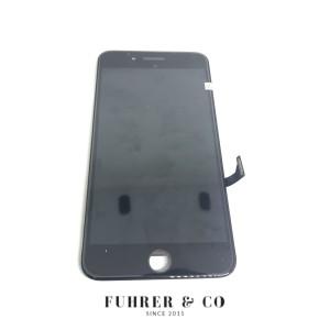 Harga lcd iphone 8 with touchscreen original grade a garansi   | HARGALOKA.COM