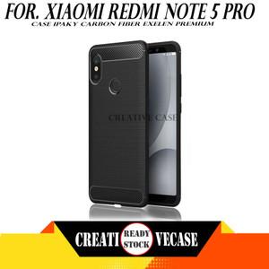 Info Realme C2 Vs Xiaomi Redmi 5 Katalog.or.id
