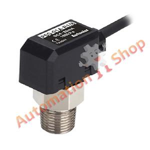 Harga pressure sensor autonics pss 1a r1 | HARGALOKA.COM