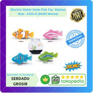 Info Multi Toys Katalog.or.id