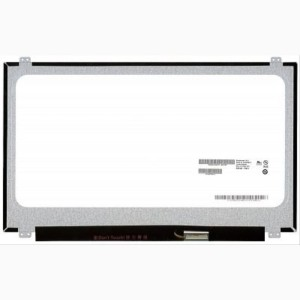 Harga lcd led laptop hp pavilion 15 au100 15 au104nt 15 au123cl | HARGALOKA.COM
