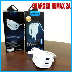 Harga charger remax | HARGALOKA.COM