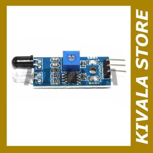 Info Kr08041 Infrared Encoder Optocoupler Katalog.or.id