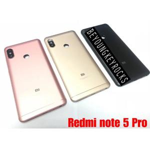 Harga Xiaomi Redmi K20 Pro Ne Zaman Gelecek Katalog.or.id