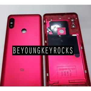 Katalog Xiaomi Redmi K20 Pro Ne Zaman Gelecek Katalog.or.id