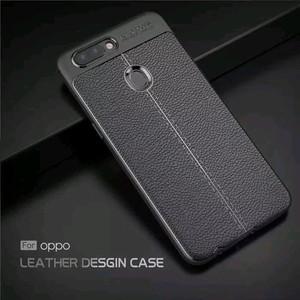 Harga Xiaomi Redmi 7 Edl Mode Katalog.or.id