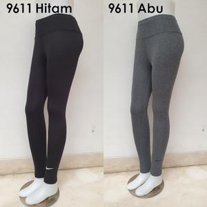 24 Harga Celana Legging Wanita Nike Murah Terbaru 2020 Katalog Or Id