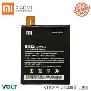 Harga bm32 baterai xiaomi mi4 mi 4 lte battery bm 32 original   HARGALOKA.COM