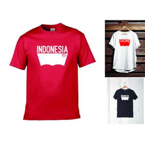 Harga kaos levis indonesia kaos oblong | HARGALOKA.COM