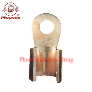 Harga Socket 3 Pin Kecil Skun Soket Motor Konektor Motor Isi 10 Pcs Katalog.or.id
