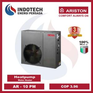 Harga heat pump water heater ariston ar 10pm | HARGALOKA.COM
