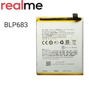 Info Realme 5 I Battery Katalog.or.id