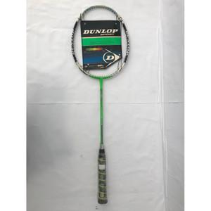 Harga badminton raket dunlop aerogel | HARGALOKA.COM