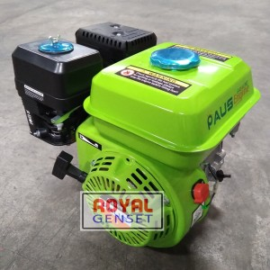 Harga mesin penggerak gx200 gasoline engine mesin bensin mesin | HARGALOKA.COM