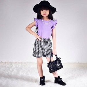 Harga baju anak apr | HARGALOKA.COM