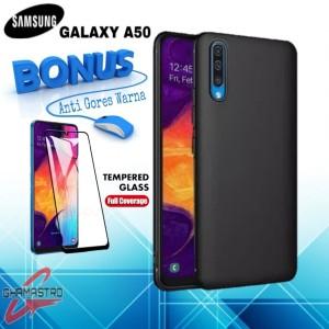 Harga Oppo A5 Vs Samsung A50 Katalog.or.id