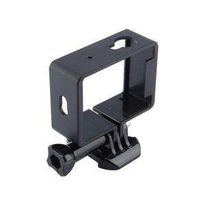 Harga side frame case for xiaomi | HARGALOKA.COM