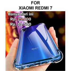 Info Xiaomi Redmi 7 Vs Vivo Y91 Katalog.or.id