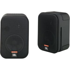 Harga jbl control 1x control 1xtreme personal monitor 2 way speaker pair | HARGALOKA.COM