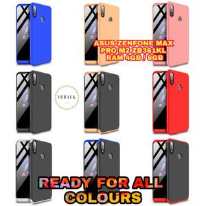 Info Realme C2 Vs Asus Zenfone Max Pro M2 Katalog.or.id