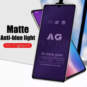 Info Realme C2 Light Ic Katalog.or.id