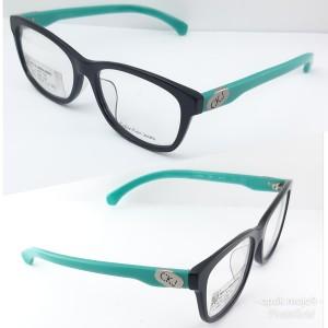 Harga sale frame kacamata original calvin klein jeans ckj943af   HARGALOKA.COM