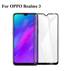 Info Realme 5 Pro Price In India 2019 Katalog.or.id
