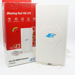 Harga antena penguat sinyal wifi modem router huawei zte mimo slot sma | HARGALOKA.COM
