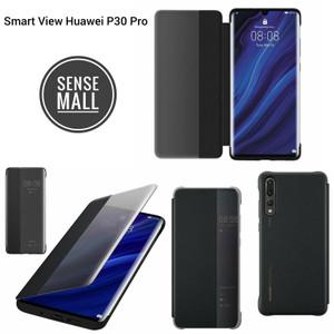 Katalog Huawei P30 Ufs Katalog.or.id