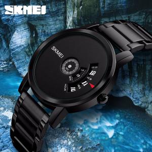 Harga jam tangan skmei best 1260 original tahan air 3   HARGALOKA.COM