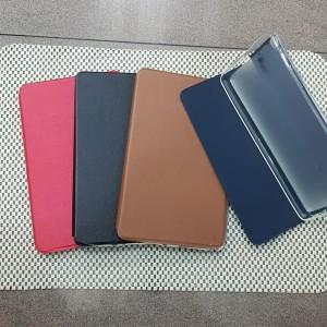 Info Case Huawei Matepad T8 Katalog.or.id