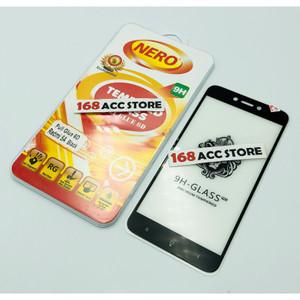 Info Xiaomi Redmi 7 Jeftinije Hr Katalog.or.id