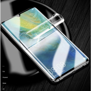 Harga Huawei Mate 30 Pro Frame Rate Katalog.or.id
