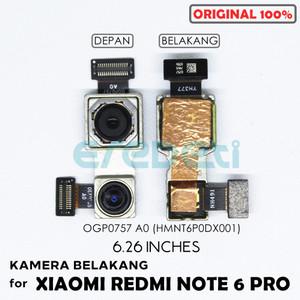Katalog Xiaomi Redmi 7 Gcam Katalog.or.id