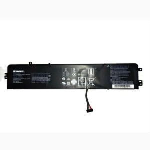 Harga original baterai lenovo ideapad 700 17isk | HARGALOKA.COM