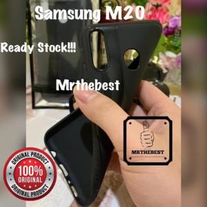 Harga Samsung Galaxy Fold 5g Zubeh R Katalog.or.id