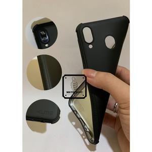 Info Samsung Galaxy Fold 5g Zubeh R Katalog.or.id